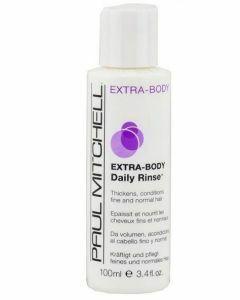 Paul Mitchell Extra-Body Daily Rinse 1000ml