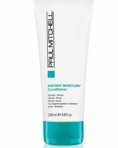Paul Mitchell Moisture Instant Daily Treatment 200ml