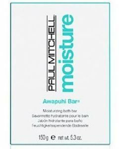 Paul Mitchell Moisture Awapuhi Body Bar 150g