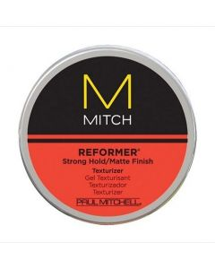 Paul Mitchell Mitch Reformer Gel 85g