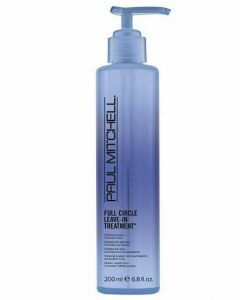 Paul Mitchell Curls Full Circle Leave-In 75ml 200ml
