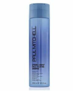 Paul Mitchell Curls Frizz-Fighting Shampoo 250ml