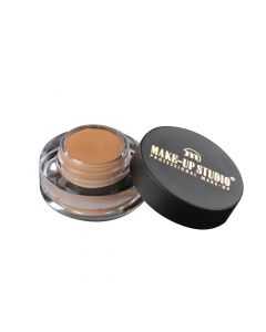 Make-up Studio Compact Neutralizer Blue 2 2ml