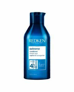 Redken Extreme Conditioner 500ml