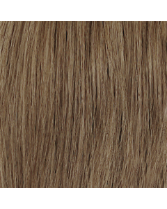 Di Biase Hair Weft - natural straight - 50cm - #10