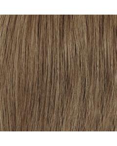 Di Biase Hair Extensions - natural straight - 30cm - #10