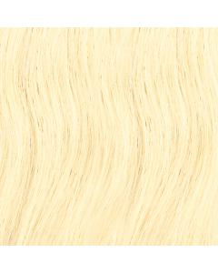 Di Biase Hair Extensions - natural wavy - 50cm - #1001