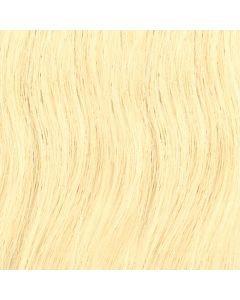 Di Biase Hair Extensions - natural straight - 40cm - #1001