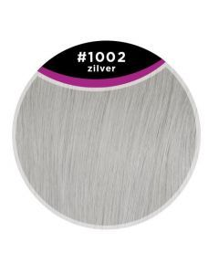 GH Extensions Tape Extensions - natural straight #1002 50cm