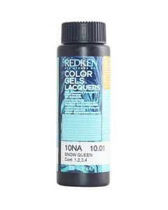 Redken Color Gel Snow Queen 10NA 60ml