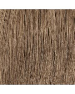 Di Biase Hair Tape Extensions - 50cm - #10