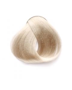 Fanola Cream Color 11.1 Superlight Blonde Platinum Ash 100ml