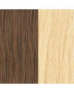 Di Biase Hair Tape Extensions - 40cm - #12/DB2