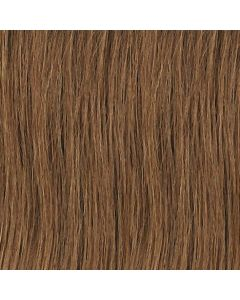Di Biase Hair Weft - natural straight - 50cm - #12