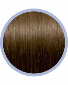 Di Biase Hair Extensions - natural straight - 50cm - #12
