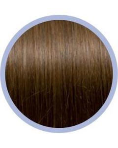 Euro So. Cap. Classic Extensions Donker Goudblond 12 10x50-55cm