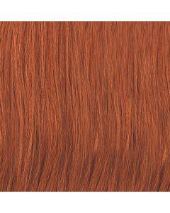 Di Biase Hair Extensions - natural straight - 50cm - #130