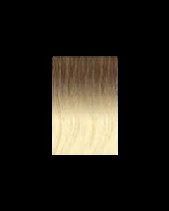 Di Biase Hair Extensions - natural straight #14/1001 60cm