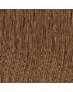 Di Biase Hair Extensions - natural wavy - 30cm - #14