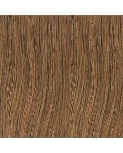Di Biase Hair Extensions - natural straight - 60cm - #14
