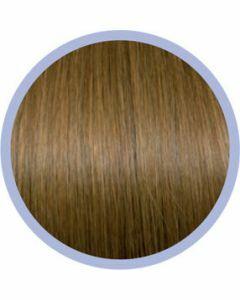 Di Biase Hair Extensions - natural wavy - 50cm - #14