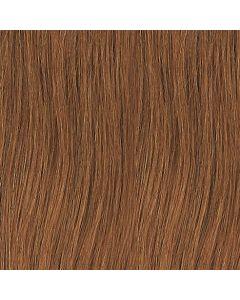 Di Biase Hair Tape Extensions #17 50cm