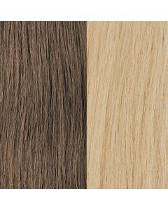 Di Biase Hair Tape Extensions #18/24 50cm
