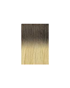 Di Biase Hair Weft - natural straight - 50cm - #18/24