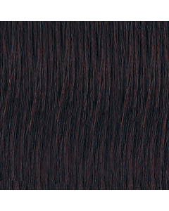 Di Biase Hair Microring Extensions - 50cm - natural straight - #2