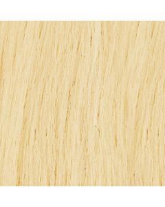 Di Biase Hair Extensions - natural wavy - 50cm - #20