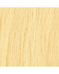 Di Biase Hair Extensions - natural wavy - 30cm - #20