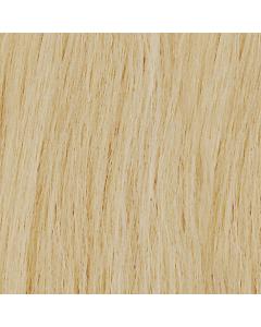 Di Biase Hair Weft - natural straight #24 50cm