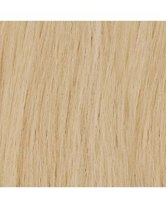 Di Biase Hair Extensions - natural straight - 40cm - #24