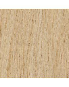 Di Biase Hair Extensions - natural straight - 60cm - #24