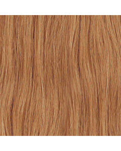 Di Biase Hair Extensions - natural wavy - 50cm - #27