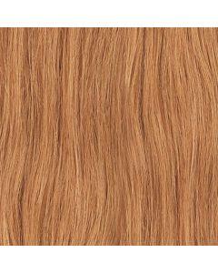 Di Biase Hair Extensions - natural straight - 50cm - #27