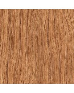 Di Biase Hair Extensions - natural straight - 40cm - #27