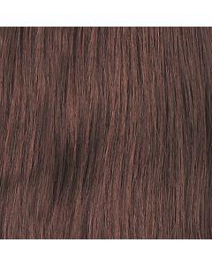 Di Biase Hair Extensions - natural straight - 50cm - #32