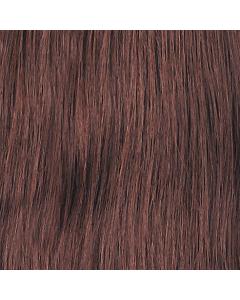 Di Biase Hair Extensions - natural wavy - 50cm - #32