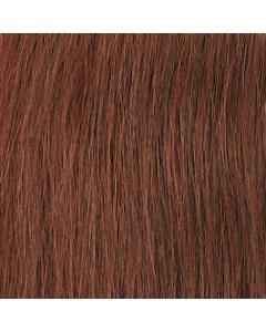Di Biase Hair Weft - natural straight - 50cm - #33
