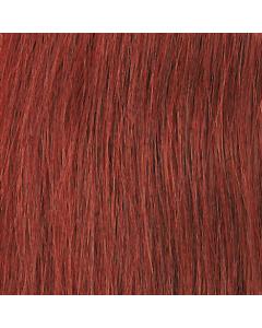 Di Biase Hair Extensions - natural straight - 30cm - #35