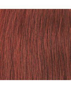 Di Biase Hair Extensions - natural straight - 50cm - #35