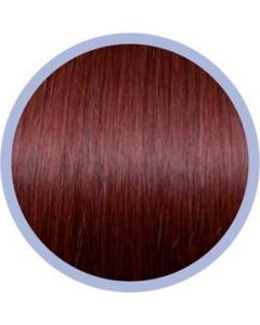 Euro So. Cap. Classic Extensions Intens Rood 35 10x50-55cm