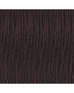 Di Biase Hair Extensions - natural wavy - 30cm - #4