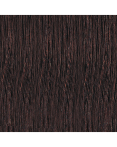 Di Biase Hair Weft - natural straight - 50cm - #4