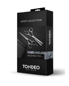 Tondeo Expert Collection Solid Box