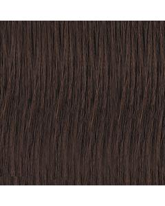 Di Biase Hair Extensions - natural wavy - 50cm - #6