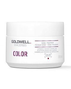 Goldwell Dualsenses Color 60 sec. Treatment 200ml