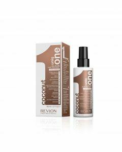 Revlon Uniq One Treatment Coconut 150ml
