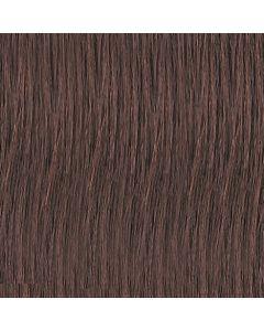 Di Biase Hair Extensions - natural straight - 50cm - #6